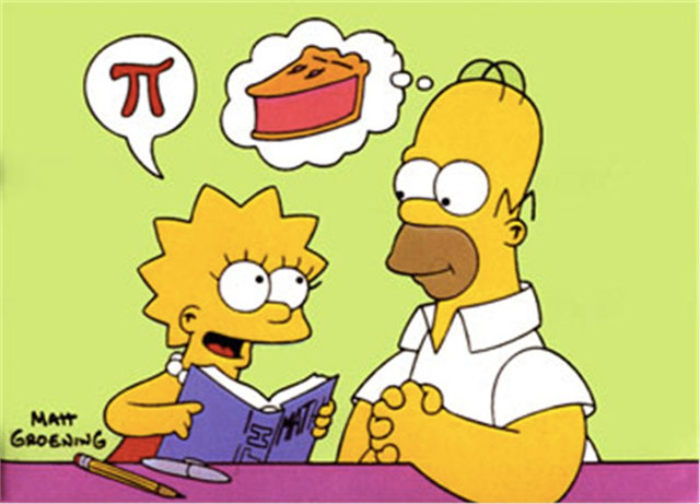 simpsons-math